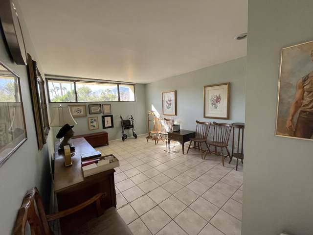 1655 E Palm Canyon Drive, Palm Springs, CA 92264 (MLS #219069425) :: Desert Area Homes For Sale