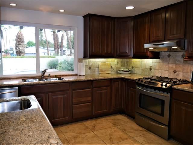 76851 Oklahoma Avenue, Palm Desert, CA 92211 (MLS #219069429) :: Desert Area Homes For Sale