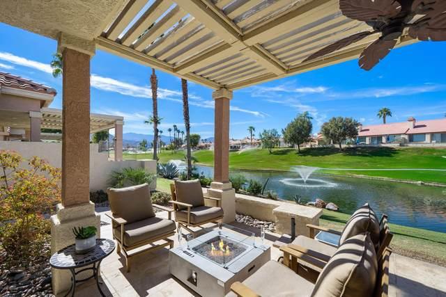 42661 Turqueries Avenue, Palm Desert, CA 92211 (MLS #219069440) :: Desert Area Homes For Sale