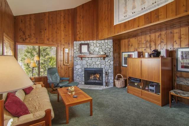27721 Peninsula Drive, Lake Arrowhead, CA 92352 (MLS #219069442) :: KUD Properties