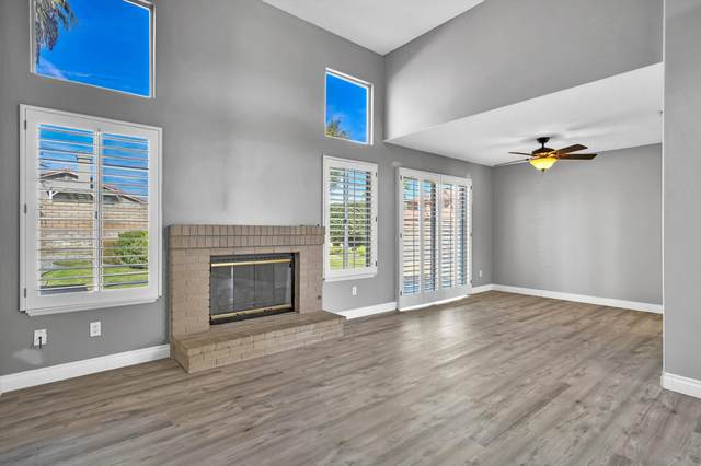 78680 Bradford Circle, La Quinta, CA 92253 (MLS #219069443) :: Desert Area Homes For Sale