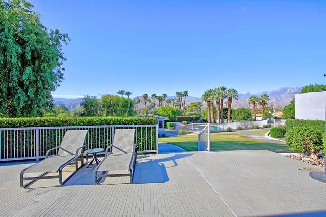 71096 Colorado Court, Rancho Mirage, CA 92270 (MLS #219069445) :: Desert Area Homes For Sale
