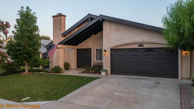 19702 Bluefield Plaza, Yorba Linda, CA 92886 (MLS #219069448) :: KUD Properties