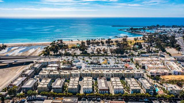 765 Doheny Way, Dana Point, CA 92629 (MLS #219069461) :: KUD Properties
