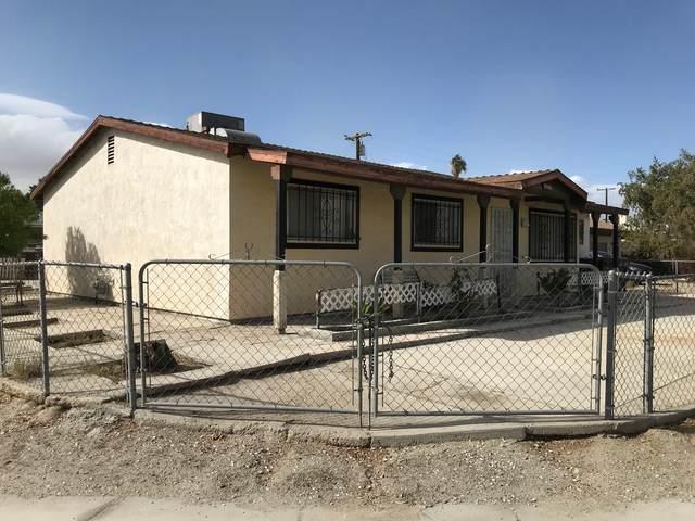 52461 Tripoli Way, Coachella, CA 92236 (MLS #219069465) :: KUD Properties