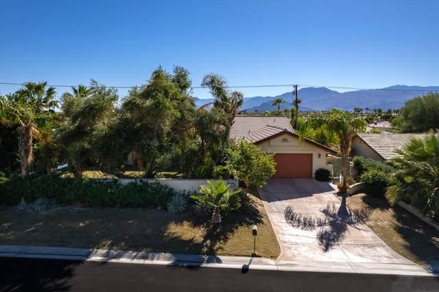79825 Kingston Drive, Bermuda Dunes, CA 92203 (MLS #219069560) :: Brad Schmett Real Estate Group