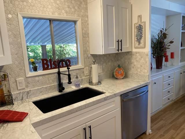 162 Caravan, Palm Springs, CA 92264 (MLS #219069565) :: Brad Schmett Real Estate Group
