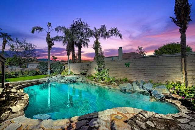 42480 Caracas Place, Bermuda Dunes, CA 92203 (MLS #219069566) :: Brad Schmett Real Estate Group