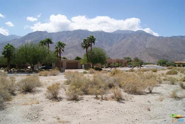 3172 E Bogert, Palm Springs, CA 92264 (MLS #17190128PS) :: Brad Schmett Real Estate Group