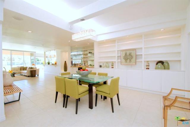 173 Westlake Drive, Palm Springs, CA 92264 (MLS #17230846PS) :: Brad Schmett Real Estate Group