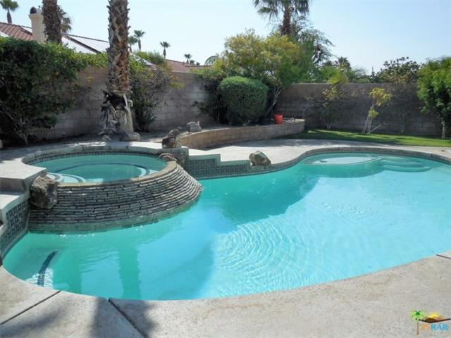 68238 Santiago Road, Cathedral City, CA 92234 (MLS #17243928PS) :: Deirdre Coit and Associates