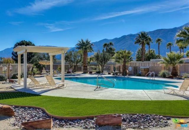 1480 Sunflower Circle, Palm Springs, CA 92262 (MLS #17244026PS) :: Brad Schmett Real Estate Group