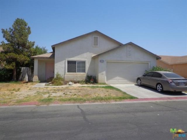47800 Madison Street #135, Indio, CA 92201 (MLS #17247938PS) :: Brad Schmett Real Estate Group