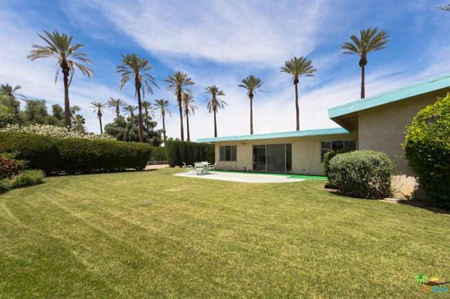 72200 Vallat Road, Rancho Mirage, CA 92270 (MLS #17253784PS) :: Brad Schmett Real Estate Group