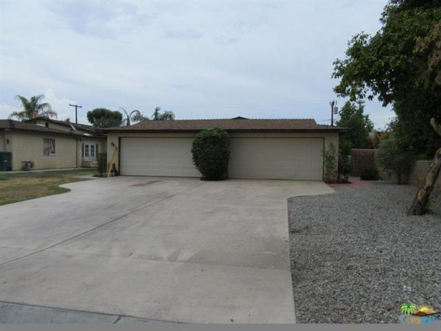 33880 Wishing Well, Cathedral City, CA 92234 (MLS #17263012PS) :: Deirdre Coit and Associates