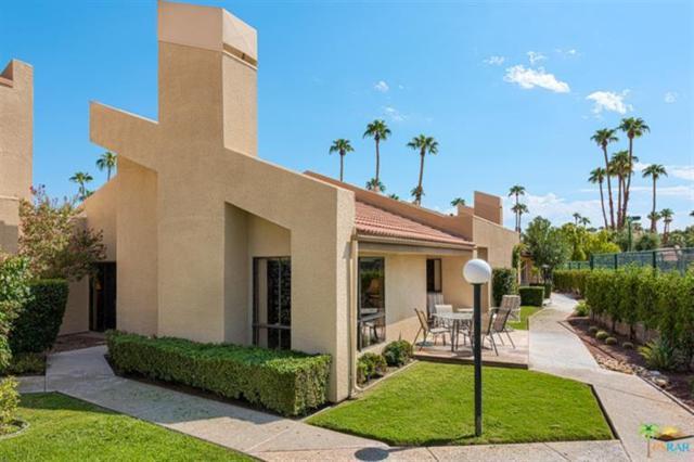 2965 E Avery Drive C, Palm Springs, CA 92264 (MLS #17265500PS) :: Brad Schmett Real Estate Group