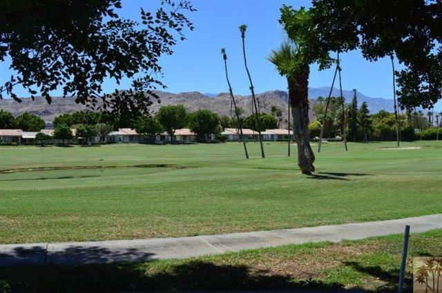 3 Calle Encinitas, Rancho Mirage, CA 92270 (MLS #214030495) :: The John Jay Group - Bennion Deville Homes