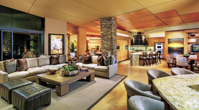 1005 Cahuilla Falls, Palm Desert, CA 92260 (MLS #216007714) :: Brad Schmett Real Estate Group