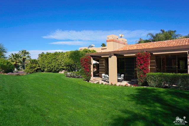 74712 Cassandra Ct, Indian Wells, CA 92210 (MLS #216012368) :: Brad Schmett Real Estate Group