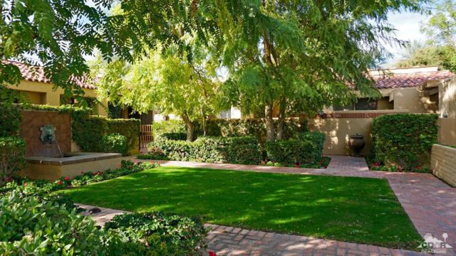 75101 Kavenish Way, Indian Wells, CA 92210 (MLS #216013110) :: Brad Schmett Real Estate Group