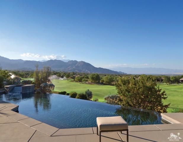 74260 Desert Tenaja Trail, Indian Wells, CA 92210 (MLS #216031552) :: Brad Schmett Real Estate Group