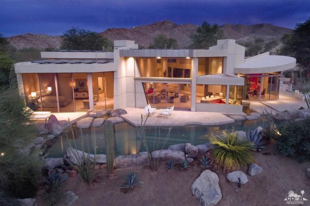 173 Tamit Place, Palm Desert, CA 92260 (MLS #216033832) :: Brad Schmett Real Estate Group