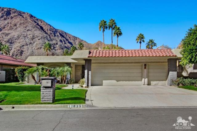 77835 Cottonwood Cove, Indian Wells, CA 92210 (MLS #217001444) :: Brad Schmett Real Estate Group