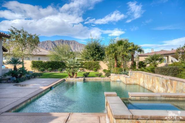 81024 Monarchos Circle, La Quinta, CA 92253 (MLS #217002064) :: Brad Schmett Real Estate Group