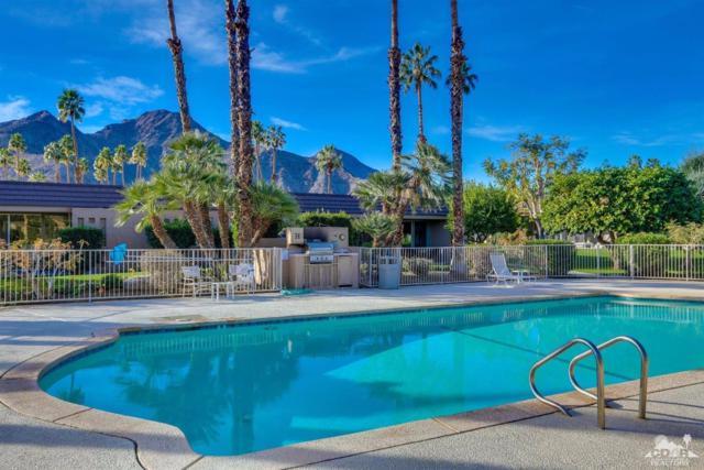 76970 Sandpiper Drive, Indian Wells, CA 92210 (MLS #217003762) :: Brad Schmett Real Estate Group