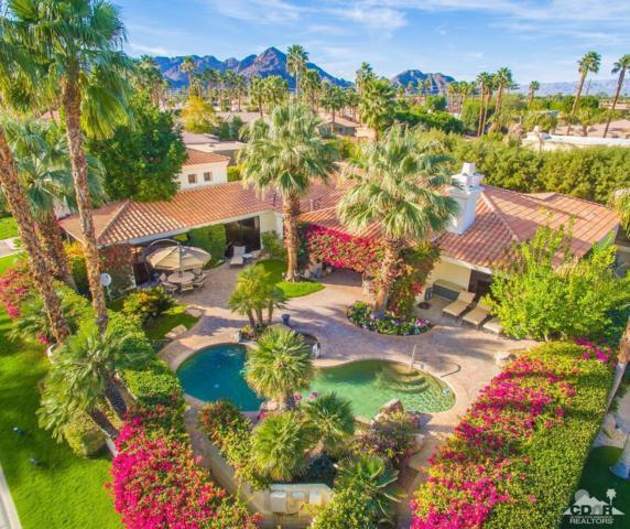 79140 Fox Run, La Quinta, CA 92253 (MLS #217006180) :: Brad Schmett Real Estate Group