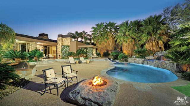 404 Vista Creek, Palm Desert, CA 92260 (MLS #217006784) :: Brad Schmett Real Estate Group