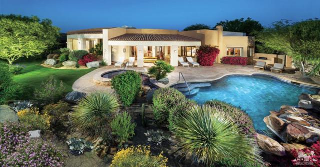 119 Tamit Place Place, Palm Desert, CA 92260 (MLS #217010052) :: Brad Schmett Real Estate Group