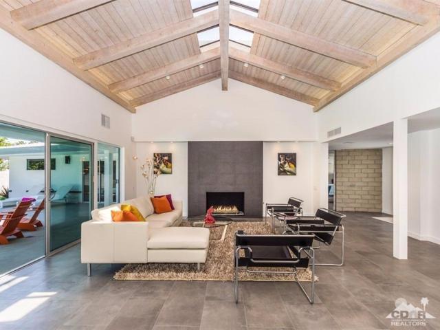 76220 Fairway Drive, Indian Wells, CA 92210 (MLS #217010496) :: Brad Schmett Real Estate Group