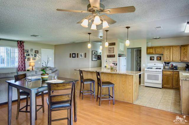 77640 California Drive, Palm Desert, CA 92211 (MLS #217010556) :: Brad Schmett Real Estate Group