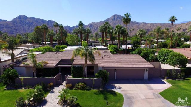 45620 Cielito Drive, Indian Wells, CA 92210 (MLS #217013428) :: Brad Schmett Real Estate Group