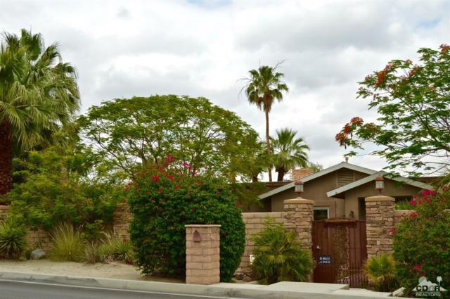 73050 Grapevine Street, Palm Desert, CA 92260 (MLS #217013760) :: Brad Schmett Real Estate Group