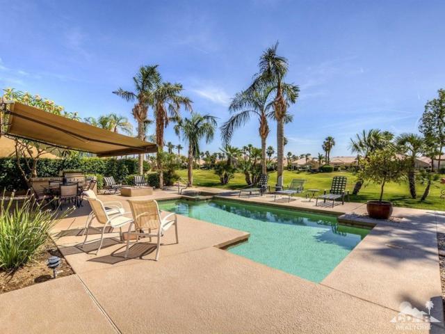 50260 Spyglass Hill Drive, La Quinta, CA 92253 (MLS #217013786) :: Brad Schmett Real Estate Group