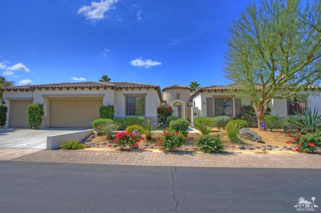 80849 Serenity Avenue, Indio, CA 92201 (MLS #217013950) :: Brad Schmett Real Estate Group