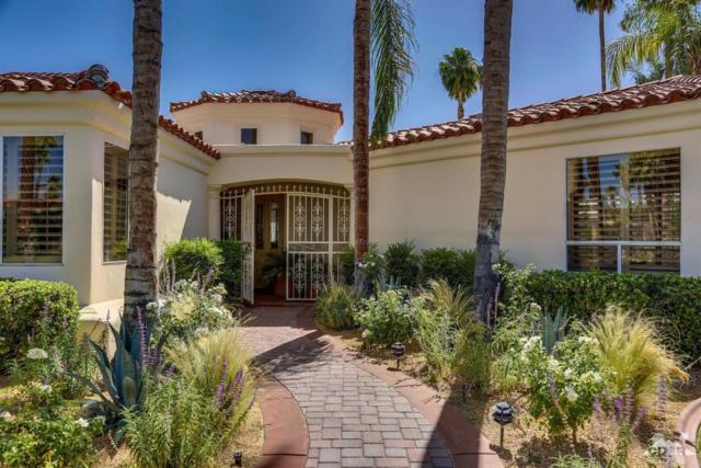 75572 Debby Lane, Indian Wells, CA 92210 (MLS #217015022) :: Brad Schmett Real Estate Group