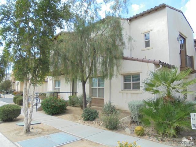 194 Paseo Bravo, Palm Desert, CA 92211 (MLS #217015210) :: Brad Schmett Real Estate Group