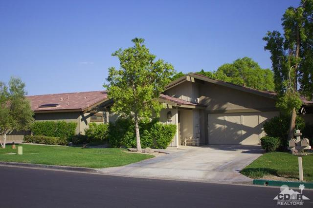327 Appaloosa Way, Palm Desert, CA 92211 (MLS #217015366) :: Brad Schmett Real Estate Group