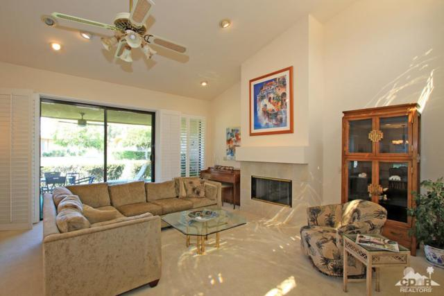 3 Cadiz Drive, Rancho Mirage, CA 92270 (MLS #217015398) :: Brad Schmett Real Estate Group