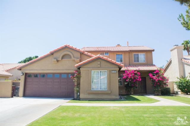 78845 La Palma Drive, La Quinta, CA 92253 (MLS #217016068) :: Brad Schmett Real Estate Group