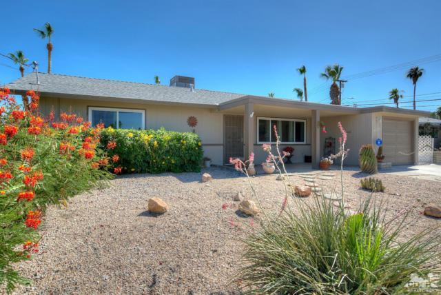 77225 Indiana Avenue, Palm Desert, CA 92211 (MLS #217016308) :: Brad Schmett Real Estate Group