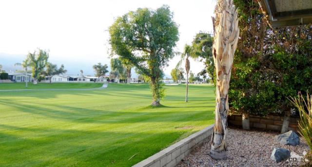 38048 Noble Canyon Drive, Palm Desert, CA 92260 (MLS #217016474) :: Brad Schmett Real Estate Group
