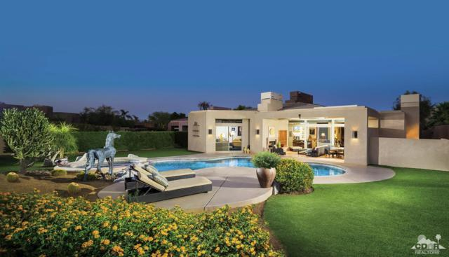 173 Wikil Place, Palm Desert, CA 92260 (MLS #217016896) :: Brad Schmett Real Estate Group
