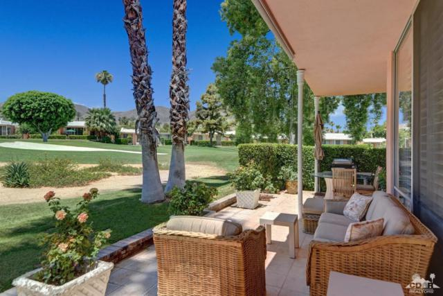 47093 El Menara Circle, Palm Desert, CA 92260 (MLS #217017020) :: Brad Schmett Real Estate Group