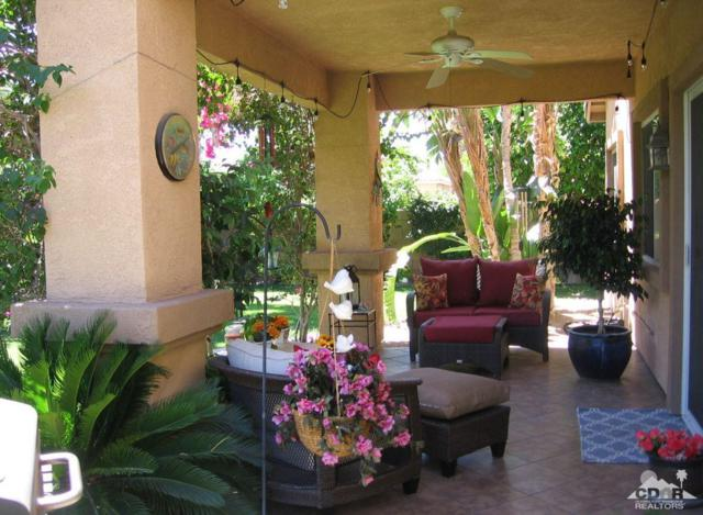 45286 Shaugnessy Drive, Indio, CA 92201 (MLS #217017036) :: Brad Schmett Real Estate Group