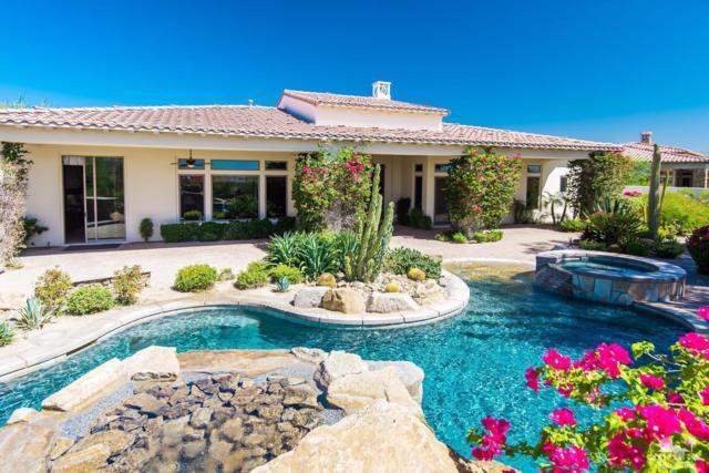 54760 Secretariat Drive, La Quinta, CA 92253 (MLS #217017322) :: Brad Schmett Real Estate Group