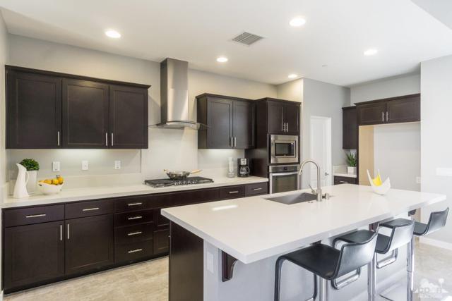432 Tan Oak Drive, Palm Springs, CA 92262 (MLS #217017364) :: Brad Schmett Real Estate Group